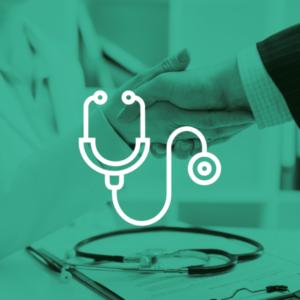 Cabinet dédié aux professionnels de santé