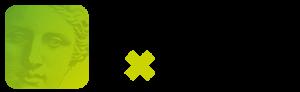logo panacee expertise